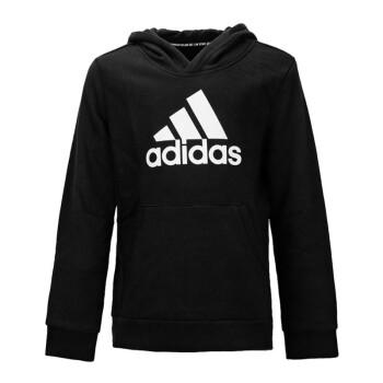 アディダスadidas子供服2019春新型子供スポーツウェアカジュアルガーディアン男性大童レインカーディガンDV 0824 DV 08021サイズ164身長160ぐらいを提案します。