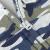 GAPフラッグシップショップ男性赤ちゃんロゴ捺染熊耳レイの赤ちゃんトップス374294秋緑め90 cm(18-24月)