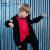 ERKE(ERKE)子供服コート男子子供用カーディガン帽子付きジャージスポーツ上着イェージカジュアルコート63219114057真黒130