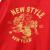小さいブタのクラスの納の女性の子供の護衛の服の2020春秋は子供の漫画のレジャーカバーの頭の丸太の襟の上着の洋風の経典の赤い120 cmをかぶせます